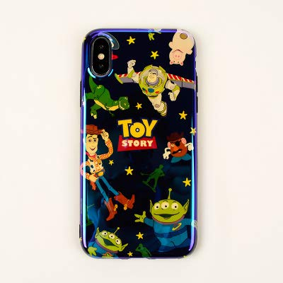Hard-Working Nuovo Orologio Per Bimbi Buzz Lightyear Mondo Dei Giocatto ~ Toy Story Originale Wide Selection; Altro Orologi