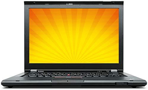 Lenovo Thinkpad T530 I i5 Prozessor I 2,6 Ghz I 8 GB RAM I 15 Zoll I 1600x900Pixel I 180 GB SSD I Kamera I UMTS I Win 10 I (Generalüberholt) -
