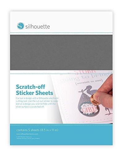 silhouette-scratch-off-sticker-sheets-85x11-8-pkg