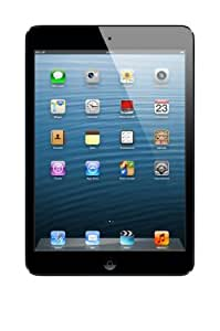 Apple iPad Mini Tablet 16GB, Wi-Fi, Nero [Italia]