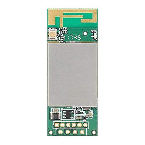 Tonysa 5V Dual-Band-Modul USB-Wi...
