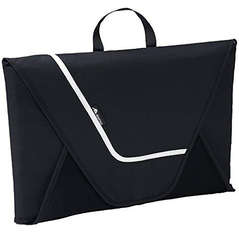 ALPAMAYO® Housse pour chemises, sacoche de voyage pour le transport