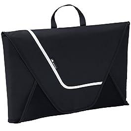 1847563644e34f Alpamayo borsa per camicie, borsa per indumenti per il trasporto e in  viaggio di camicie ...
