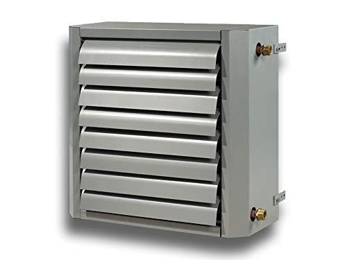 Calentador de aire tipo 45