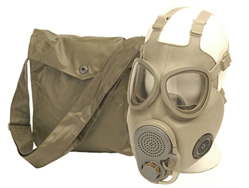 nva-nbc-gas-mask-mask-m10m-with-built-in-back-pocket-filters-and-mint-olive