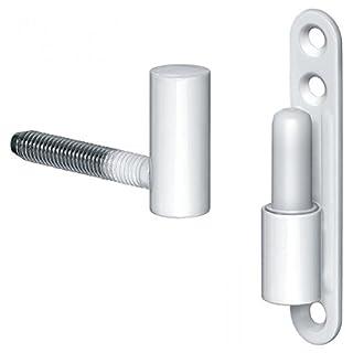 Format 4015471040901–Renovierband K 3172WF topzink