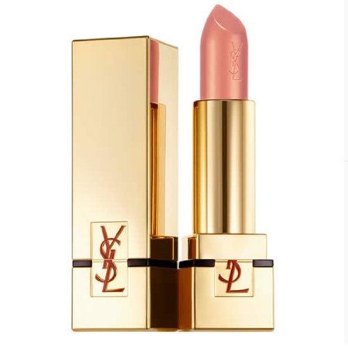 Yves Saint Laurent Rouge Pur Couture Pure Colour Satiny Radiance Lipstick Number 59, Golden Melon