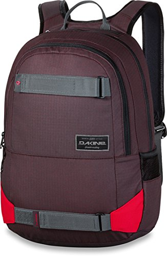 Dakine Option Sac à dos portage skateboard Switch 27 L