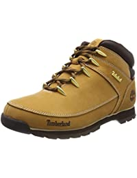 aaff8293438 Amazon.fr   Timberland - 42   Chaussures homme   Chaussures ...