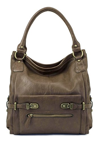 scarleton-shoulder-bag-h114821-kaffee