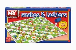 snakes-and-ladders-board-game-traditional-children-games-x-1