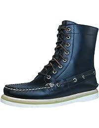 Sperry Hoxton Bottes de femme - Chaussures