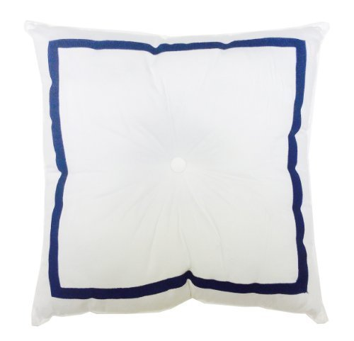 trina-turk-blue-peacock-border-square-embroidered-decorative-pillow-18-by-18-inch-navy-by-trina-turk