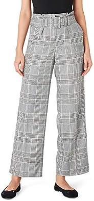 Koton Kadın Pantolon, Siyah