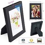 Best Nanny Picture Frames - Generic PC-Mart. Photo Frame Hidden Spy Camera, Safe Review