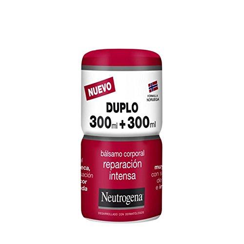 neutrogena-blsamo-reparacin-intensa-300-ml