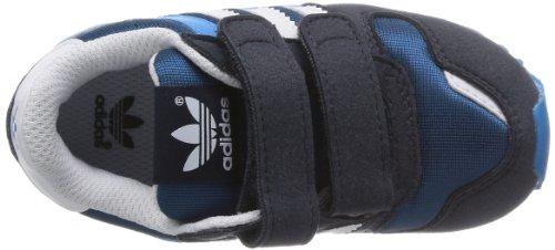 adidas zx 700 Blu