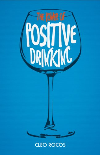 The Power of Positive Drinking (English Edition)