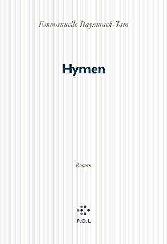 "<a href=""/node/23764"">Hymen</a>"