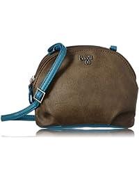f9a4a307e Baggit Women s Cross-body Bags Online  Buy Baggit Women s Cross-body ...