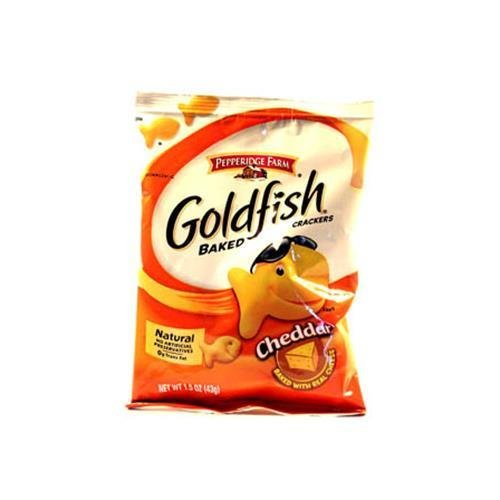pepperidge-farm-goldfish-15-oz-43g