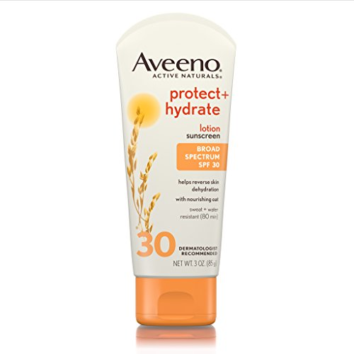aveeno-protect-hydrate-spf30-lotion-90-ml
