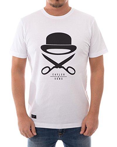 T-Shirt getshirts Geburtstag es dauerte 85 Jahre.. RAHMENLOS® Geschenke