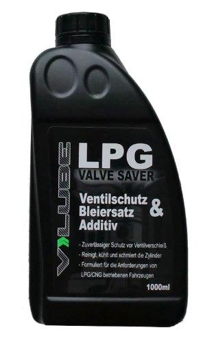 V-Lube Nachfüll-Flasche 1 Liter (1000ml)