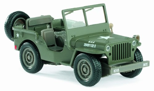 new-ray-61053-vhicule-miniature-voiture-jeep-willis