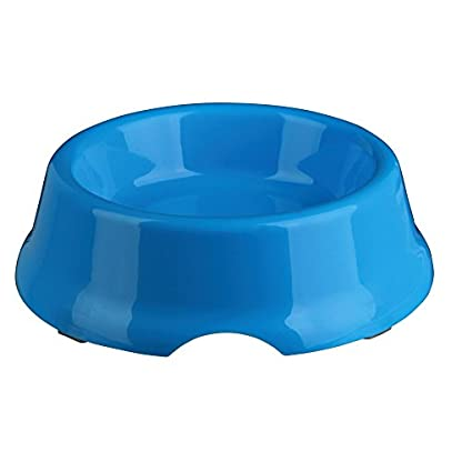 Trixie Light-Weight Plastic Dog Bowl 3