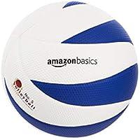 Balones de voleibol para interior | Amazon.es