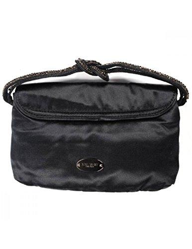 nine-west-womens-handbag-184101-black