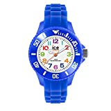 Ice-Watch - Ice Mini Blue -