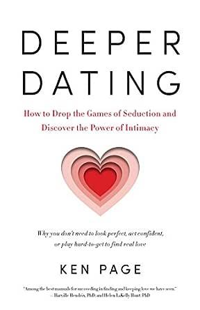 Gratis nedladdning Dating spel för mobil