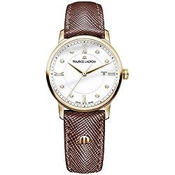 Reloj Maurice Lacroix para Mujer EL1094-PVP01-150-1