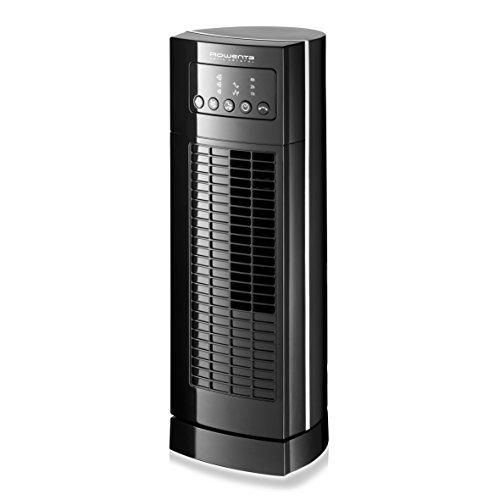 rowenta-vu9050-artik-crystal-turm-ventilator-tisch-3-geschwindigkeit