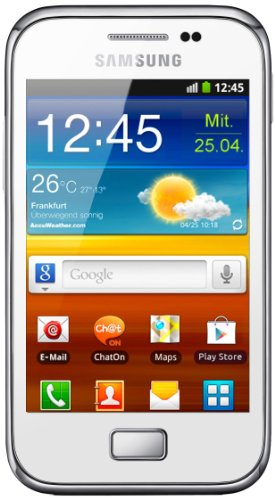 samsung-galaxy-ace-plus-s7500-smartphone-93-cm-37-zoll-touchscreen-5-megapixel-kamera-android-23-chi
