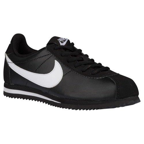 Nike 749483-001