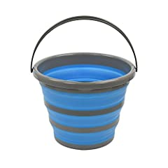 PRO PLUS 370307 10 Liter