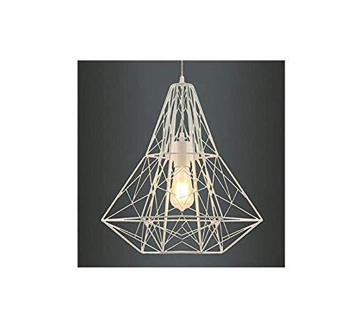 Deckenleuchten Lampen Kronleuchter Pendelleuchten Retro Lichtvintage Wandleuchte Innenleuchte Nackte Glühbirne Edison Sockel Wandleuchte Einzigen Licht Schwarz für Schlafzimmer Wohnzimmer Küche Gang - Schwarz Einzigen Licht-wandleuchte