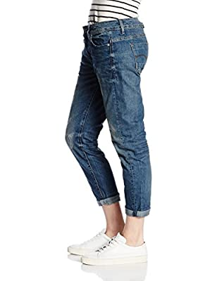 G-Star RAW Women's 5620 3d Jeans