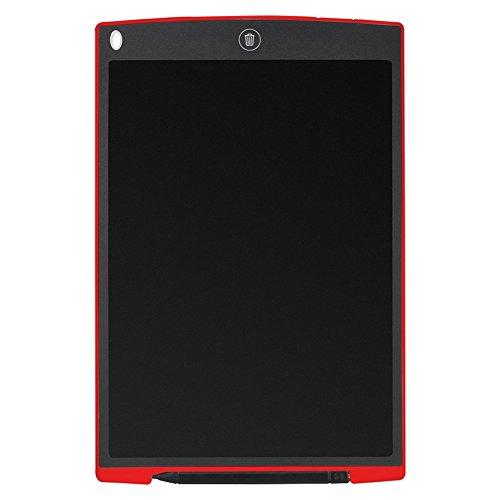 Tableau 21,6cm LCD avec tablette d'écriture Ardoise enfants Dessin Pad w/poche
