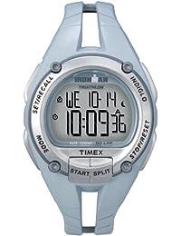 Timex Ironman 50 Lap T5K160