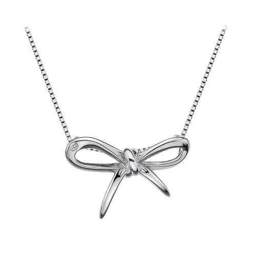 hot-diamonds-flourish-bow-sterling-silver-pendant-on-chain-of-46-cm