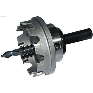 ALFRA Lochsägen Hartmetall 22,5 mm - PG 16