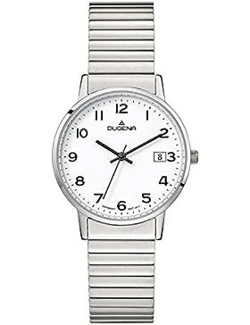 Dugena Damen-Armbanduhr 4460752.0