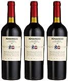 Lento Magliocco 2009 trocken (3 x 0,75l)