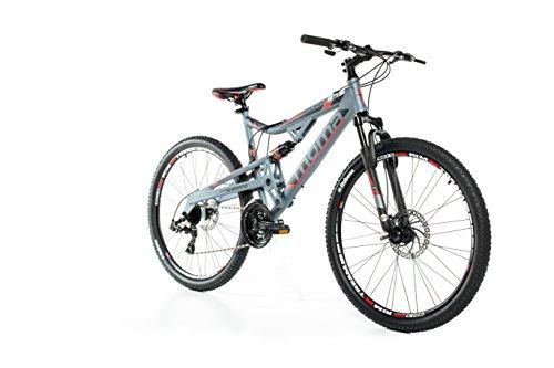 Vélo Tout Terrain 27,5'...