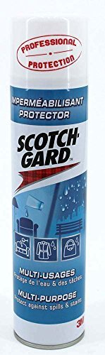 scotchgard-fabric-protector-400ml-aerosol-spray-by-scotchgard