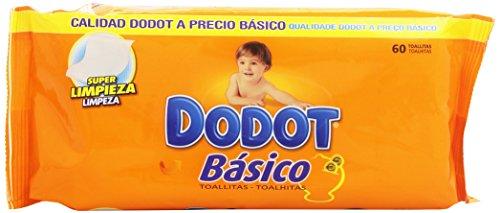 dodot-toallitas-basico-recambio-54-unidades